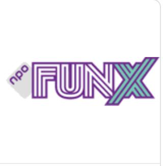NPO FunX