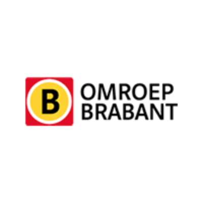Omroep Brabant Radio