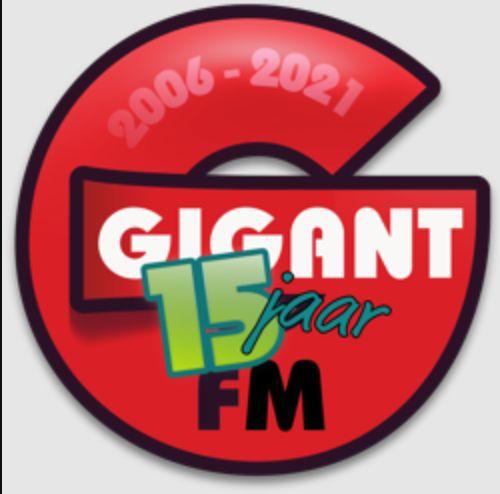 Radio Gigant