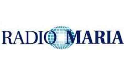 Radio Maria Nederland