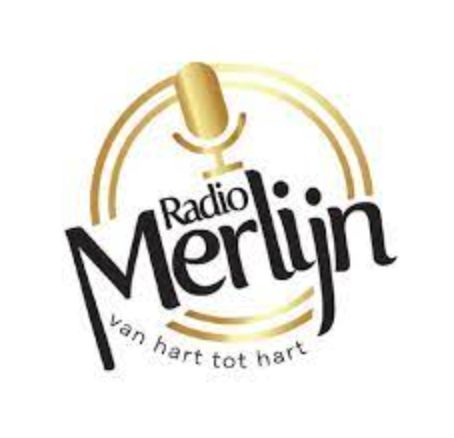 Radio Merlijn