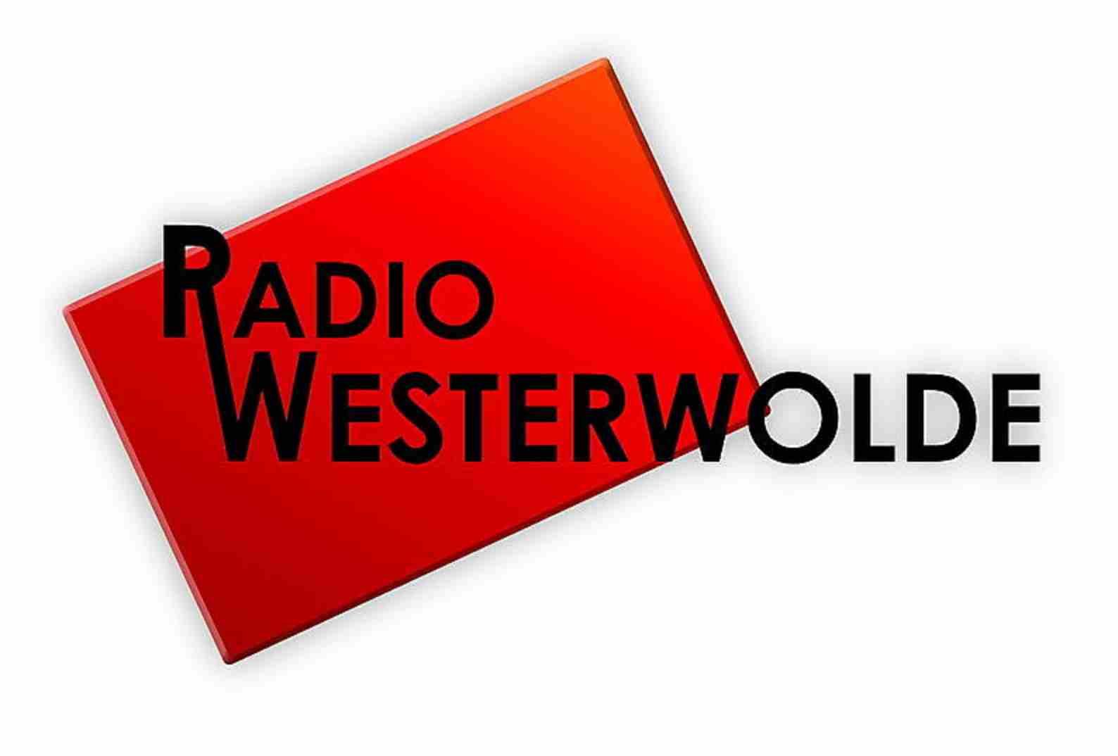 Radio RTV Westerwolde