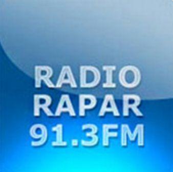Radio Rapar