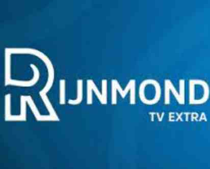 Radio Rijnmond Live