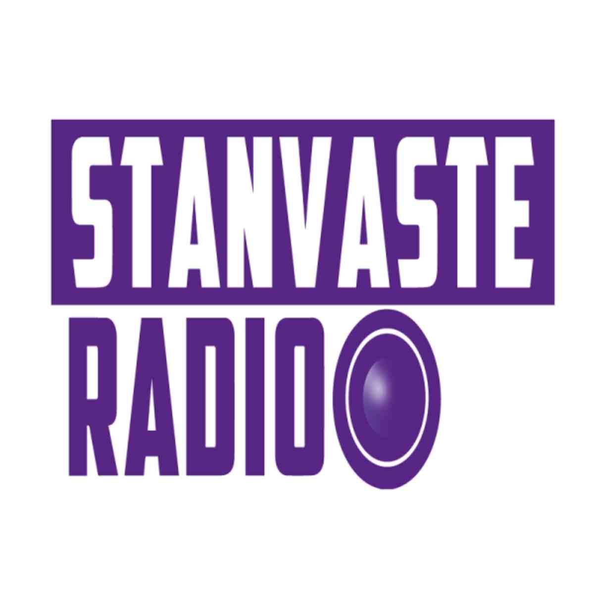 Radio Stanvaste