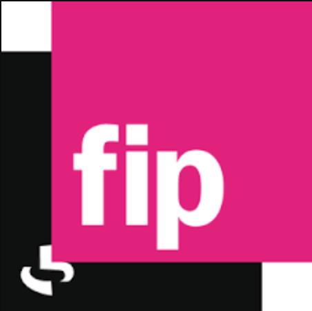 Fip Radio