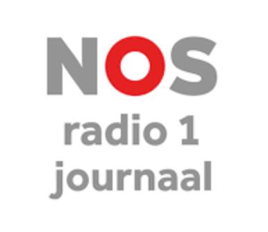 NOS Radio 1