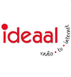 Radio Ideaal