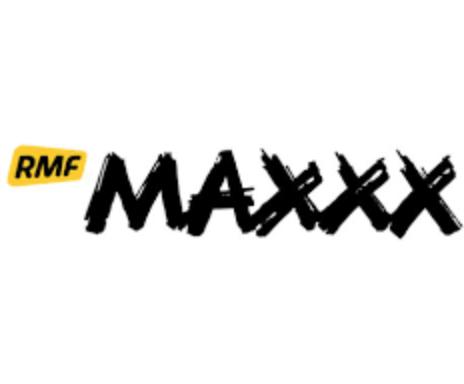 Radio Rmf Maxx