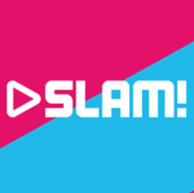 Radio Slam